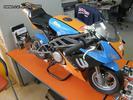 Μοτοσυκλέτα mini..moto '07 BLATA B1 50-thumb-1