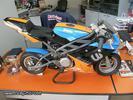 Μοτοσυκλέτα mini..moto '07 BLATA B1 50-thumb-2