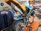 Μοτοσυκλέτα mini..moto '07 BLATA B1 50-thumb-3