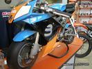 Μοτοσυκλέτα mini..moto '07 BLATA B1 50-thumb-4