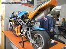 Μοτοσυκλέτα mini..moto '07 BLATA B1 50-thumb-5