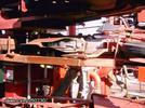Becker '99 AP 12 ΣΕΙΡΕΣ-thumb-9