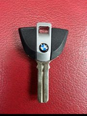 ΧΑΜΕΝΑ ΚΛΕΙΔΙΑ IMMOBILIZER ΓΙΑ ΜΟΤΟΣΥΚΛΕΤΕΣ BMW & SCOOTER BMW