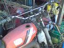 Yamaha DT '72 DT 175 4L9-thumb-15