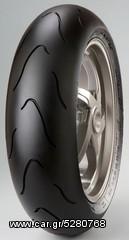 ΛΥΡΗΣ METZELER RACETEC K3 INTERACT 190/55-17 ZR 75W TL, 1870300