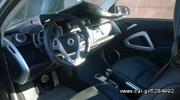 Smart ForTwo '11 BRABUS CABRIO FULL EXTRA-thumb-1