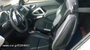 Smart ForTwo '11 BRABUS CABRIO FULL EXTRA-thumb-7