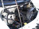 Ford '02 TRANSIT 2.0 ΥΠΕΡΥΨΩΜΕΝΟ-thumb-11