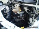 Ford '02 TRANSIT 2.0 ΥΠΕΡΥΨΩΜΕΝΟ-thumb-12