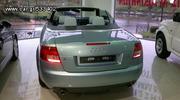 Audi A4 '04 1.8T CABRIO-thumb-3
