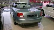 Audi A4 '04 1.8T CABRIO-thumb-4