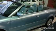 Audi A4 '04 1.8T CABRIO-thumb-5