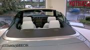 Audi A4 '04 1.8T CABRIO-thumb-6