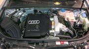 Audi A4 '04 1.8T CABRIO-thumb-9