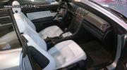 Audi A4 '04 1.8T CABRIO-thumb-8