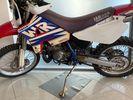 Yamaha WR '01 200-thumb-4