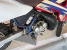 Yamaha WR '01 200-thumb-10