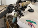 Yamaha TT '97 350-thumb-8