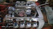 Mercedes-Benz '84 1926-1626-thumb-23