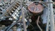 Mercedes-Benz '84 1926-1626-thumb-24