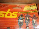 ΤΑΚΑΚΙΑ  SBS asBestos FREE,574HF-Racing FROND,GILERA NGR 250,FANTIC 125 SPORT,-thumb-3
