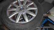 Volkswagen Jetta '07-thumb-3