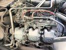 Mercedes-Benz '94 1324,(ABS)1424,1524,1824.-thumb-5