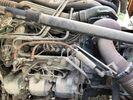 Mercedes-Benz '94 1324,(ABS)1424,1524,1824.-thumb-6