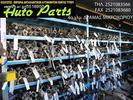 ΒΕΝΤΙΛΑΤΕΡ ΨΥΓΕΙΟΥ ΝΕΡΟΥ MERCEDES BENZ W210 ΚΩΔ.BOSCH 0130303816 ΜΟΝΤΕΛΟ 1995-2003-thumb-4