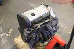 CITROEN PICASSO   00-05 - PEUGEUOT 406 99-04 KINITIRAS MOTOR KOD 6FZ 1.8 TIM 790E NUM 193-thumb-3