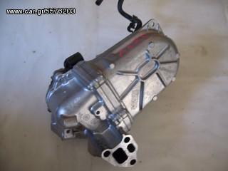 OPEL CORSA D 2006-2011-2014, τεποζιτα - EGR - βασεις κινητηρα μηχανικα diesel και βενζινη
