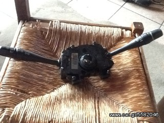 Nissan terrano moxlodiakotes foton yalokathariristires