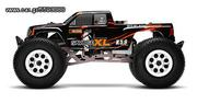 HPI '14 Savage XL 5.9 RTR with Painted-thumb-1