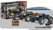 HPI '14 Savage XL 5.9 RTR with Painted-thumb-8