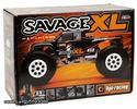 HPI '14 Savage XL 5.9 RTR with Painted-thumb-9