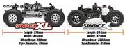 HPI '14 Savage XL 5.9 RTR with Painted-thumb-13