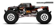 HPI '14 Savage XL 5.9 RTR with Painted-thumb-17