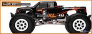 HPI '14 Savage XL 5.9 RTR with Painted-thumb-21