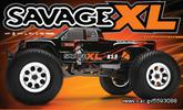 HPI '14 Savage XL 5.9 RTR with Painted-thumb-22