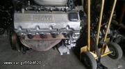 MHXANH BMW E36 1.6&18.8v cc-thumb-3