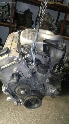 MHXANH BMW E36 1.6&18.8v cc