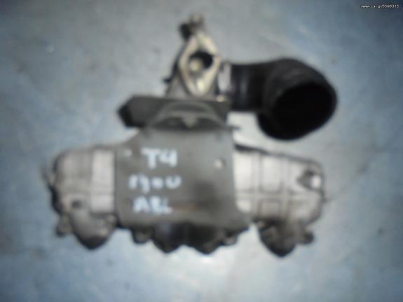 VW T4 1900 TD ΠΟΛΑΠΛΗ ΕΙΣΑΓΩΓΗ   AΠΟΣΤΟΛΗ ΣΤΗΝ ΕΔΡΑ ΣΑΣ