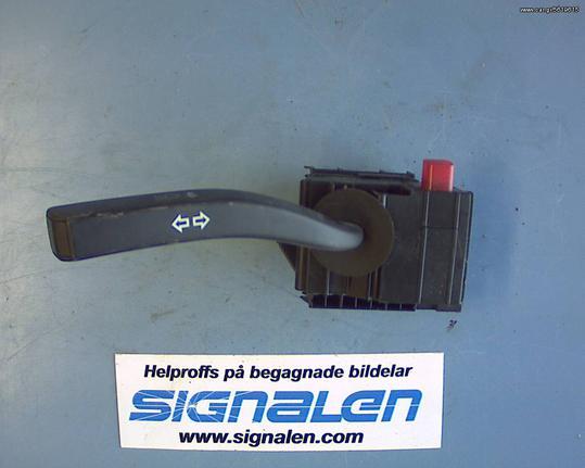 SAAB 9000 CD   84-93  FLASIERA KOD 9526039 TIM 39E CONT