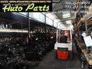 ΗΜΙΑΞΟΝΙΟ ΔΕΞΙ / ΑΡΙΣΤΕΡΟ VW T4 1.9/2.4 ΜΟΝΤΕΛΟ 1990-2003-thumb-4