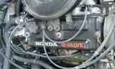HONDA  ACCORD  αντλια βενζινας-thumb-6