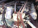 Mercedes-Benz '91 1426-1726 (ABS)-thumb-7