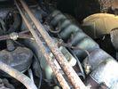Mercedes-Benz '91 1426-1726 (ABS)-thumb-8