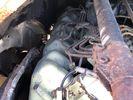 Mercedes-Benz '91 1426-1726 (ABS)-thumb-9
