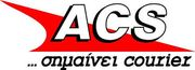 RGV 250 ΓΡΑΝΑΖΙ ΤΡΟΧΟΥ  ALUMINIUM ΠΡΟΣΦΟΡΑ!!!!-thumb-3
