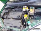 DAEWOO TACUMA-Chevrolet Rezzo 1999 -2007 1.6 16ν-1.8 8ν // ΔΙΑΚΟΠΤΗΣ ΜΙΖΑΣ ΤΙΜΟΝΙΟΥ ΜΕ ΚΛΕΙΔΙ \\ Γ Ν Η Σ Ι Α ΚΑΛΟΜΕΤΑ/ΝΑ-ΑΝΤΑΛΛΑΚΤΙΚΑ-thumb-7